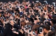 مبيعات الهواتف الذكية تتراجع في اكبر سوق بالعالم