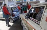 لأول مرة.. مصر تربط البنزين بأسعار الوقود العالمية