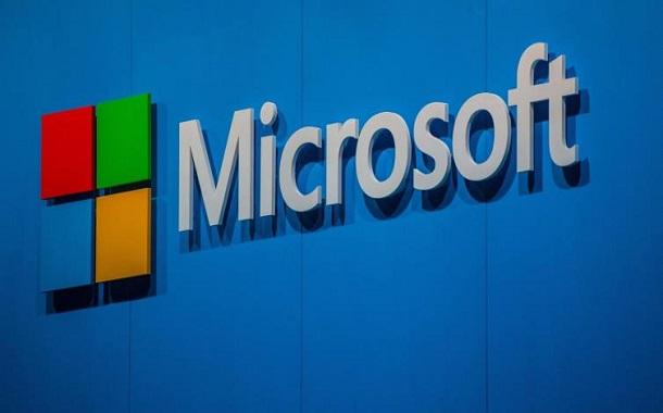 مايكروسوفت تطلق أول مركز للبيانات في آفريقيا