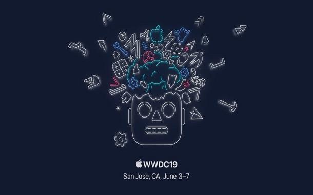 آبل تعلن 3 يونيو موعدًا لانطلاق مؤتمر المطورين WWDC 2019