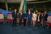 الأميرة ريم علي ترعى انطلاق الاحتفالات الفرانكوفونية في عمان
