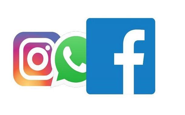 حسابات فيسبوك وانستغرام وواتساب لا تزال تعاني من تعطل جزئي لدى مستخدمين حول العالم
