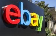 منصة  eBay تضيف دعم خدمة الدفع الالكتروني جوجل باي لتطبيق الأندرويد والويب وسطح المكتب