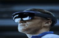 """هل سيُشكل الواقع المعزز مستقبل ألعاب الفيديو ؟ دراسة من """"إريكسون"""" تؤكد ذلك"""