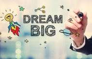 رواد الأعمال بين الطموح والمخاطر الكبيرة