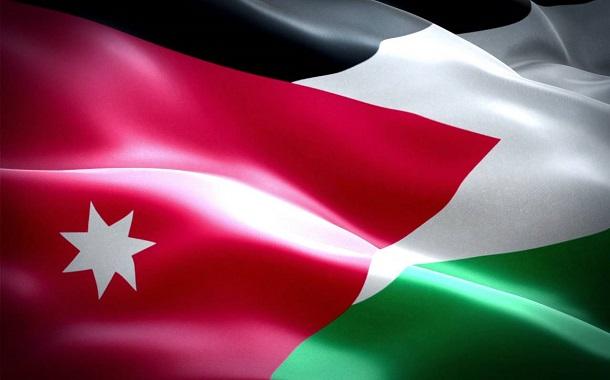 أكاديمية امريكية تكرم مخترعاً اردنياً بمجال الطاقة