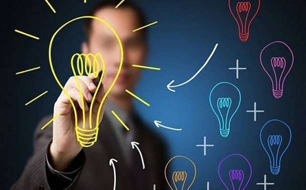 هل تؤسس مشروعك الصغير في ظل أزمة اقتصادية؟