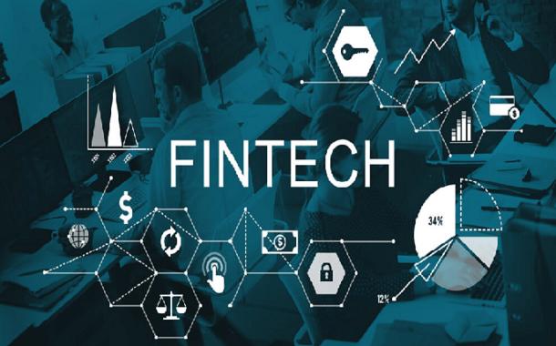 التكنولوجيا المالية من منظور تنظيمي