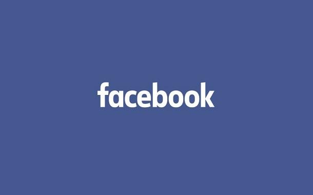 فيسبوك تعمل على مساعد صوتي شبيه بأليكسا وسيري