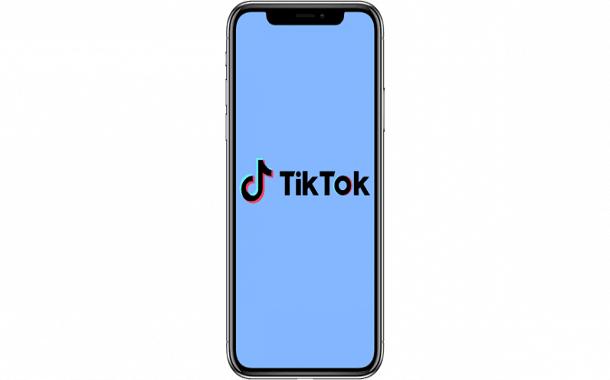 صاحبة تطبيق TikTok تطور خدمة بث موسيقي