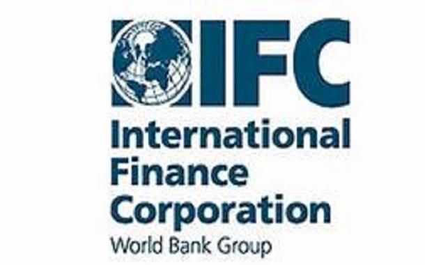 900 مليون دينار استثمارات مؤسسة التمويل الدولية