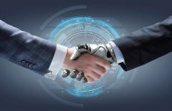 دراسة جديدة تظهر أن الشركات الأردنية مستعدة للفرص المتاحة في مجال الذكاء الاصطناعي