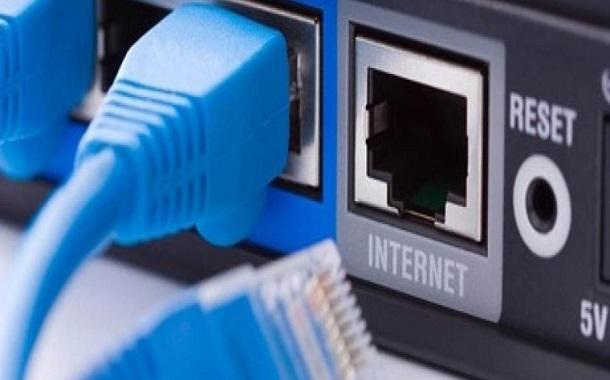 3.8 مليارات شخص حول العالم استخدم الإنترنت في 2018