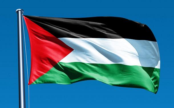 دائرة الشؤون الفلسطينية تطلق مشروع التحول الالكتروني لخدمات المخيمات