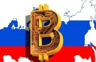 البنك المركزي الروسي يدرس إمكانية إطلاق عملة رقمية