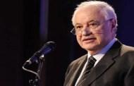 أبوغزاله يصدر تقريرا شاملا حول الأزمة الاقتصادية العالمية المتوقعة 2020