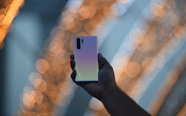 هاتف   Huawei P30 Pro  لكل ما تحتاجه من مواصفات وأكثر