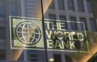 45ر1 مليار دولار قرض ميسر من البنك الدولي للأردن
