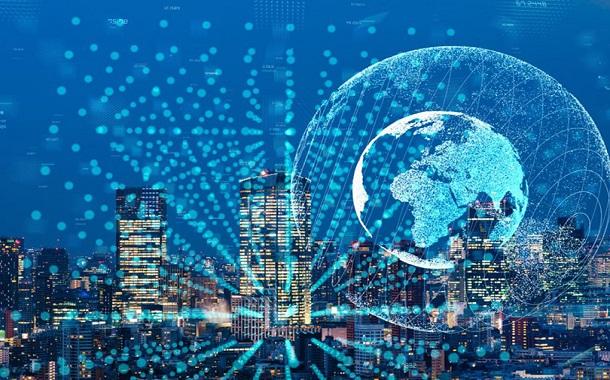 جني ثمار الثورة الرقمية