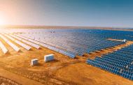 فيسبوك تمول حقل ضخم للطاقة الشمسية في تكساس تحضيراً لعملها الكامل على الطاقة النظيفة