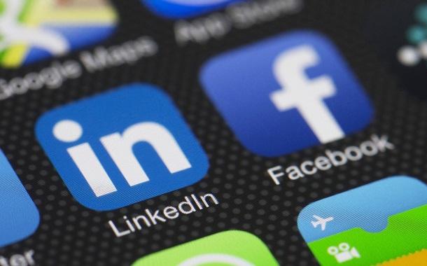 شبكة لينكدإن تطلق مزايا خاصة بالباحثين عن العمل لإجراء مقابلات التوظيف