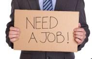 الطفيلة تعلن عن 50 فرصة للعاطلين عن العمل
