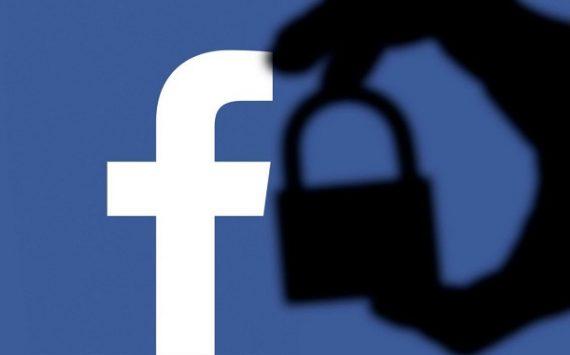 فيسبوك طورت أداة لمحاربة الإشاعات والأخبار الكاذبة التي تستهدف المنصة نفسها
