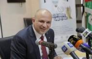 الغرايبة : التحدي الاكبر للحكومة الالكترونية هو محدودية الموازنات والحكومة تسعى لادخال