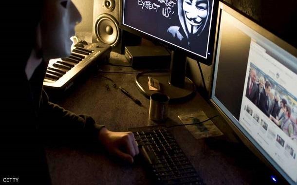 دراسة: خسارة العالم من القرصنة المعلوماتية بالمليارات