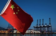 الصين تطلق أول محرك بحث للهواتف المحمولة للمراهقين