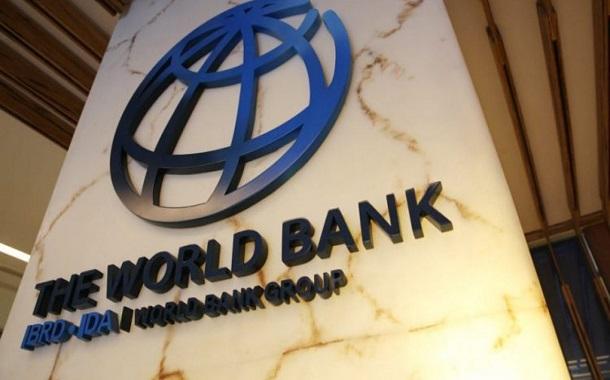 البنك الدولي: الرقمنة طريق النمو في الأردن