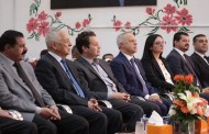 Orange الأردن تفتتح ثلاثة مراكز جديدة تحت مظلتها الرقمية- صور