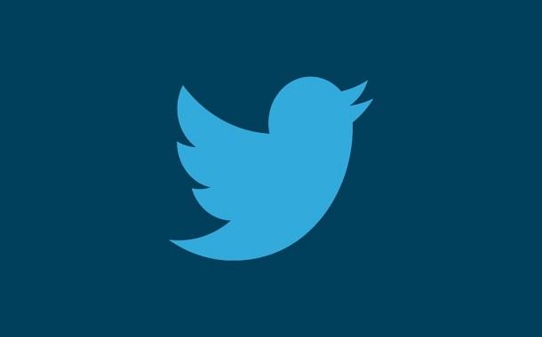 تويتر تنمو ببطء وتضيف 5 ملايين مستخدم نشط مع 37$ مليون صافي أرباح