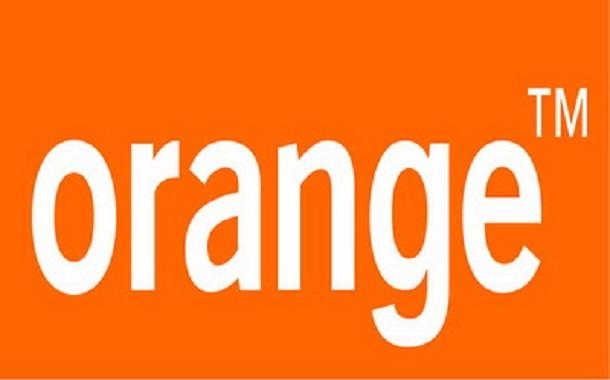 Orange الأردن تطلق حملة عروض الإنترنت المنزلي فائق السرعة ضمن نهجها في دعم التعليم