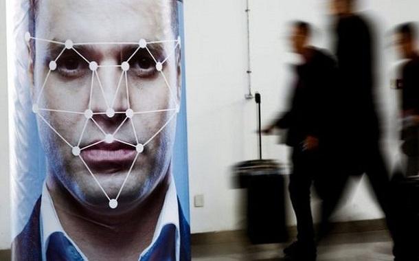 فيسبوك أمام القضاء بشأن تكنولوجيا التعرف على الوجوه