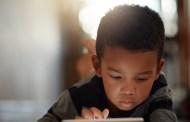 التكنولوجيا والأطفال.. نصائح تساعد الأهل بجعلها