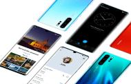 كل ما يجب أن تعرفه عن إصدار EMUI10 – أحدث واجهة استخدام لهواتف Huawei الذكية  ....... مستخدمو P30 هم أول المستفيدين!