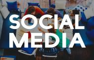 أهمية التفاوض عبر شبكات التواصل الاجتماعي