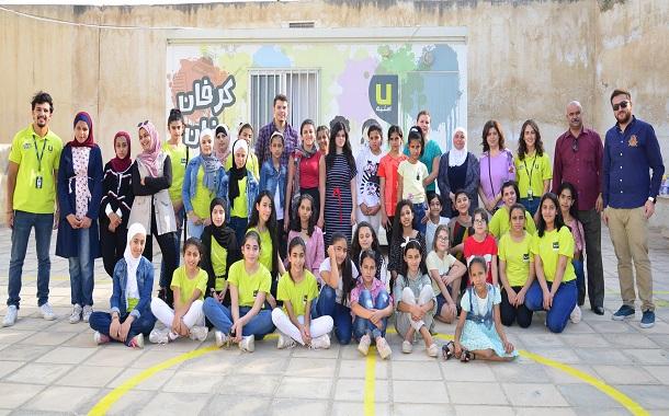 أمنية تدعم مبادرة منتدى البيت العربي الثقافي
