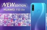 هاتف   Huawei P30 Lite بنسخته الجديدة  ...... هاتف رائع من الفئة المتوسطة وقصة نجاح عظيمة في السوق الأردني