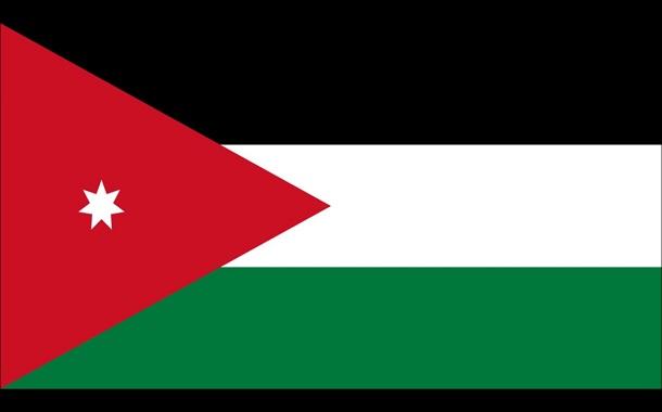 سباح المنتخب الوطني عمرو الور يتأهل إلى نصف نهائي بطولة العالم للشباب