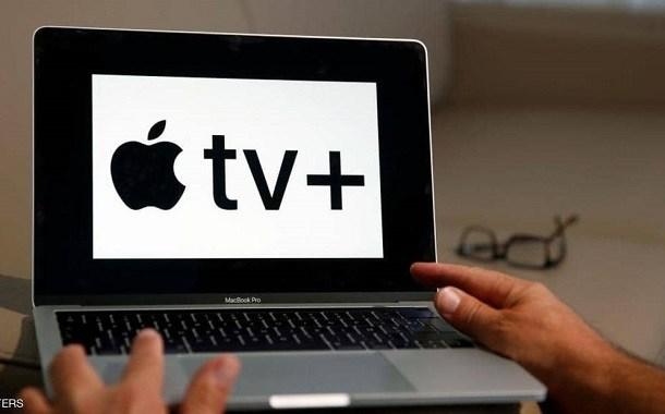 المنافسة تشتعل في سوق تقديم المحتوى التليفزيوني