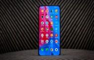 آوبو : هواتفنا فوق الـ 420 دولار ستكون كلها بتقنية الـ 5G في 2020