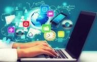 18 الف وظيفة مباشرة في قطاعي الاتصالات وتكنولوجيا المعلومات نهاية 2018