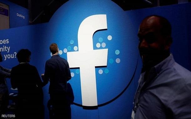 واتسآب تختبر مشاركة (الحالة) مع قصص الفيسبوك