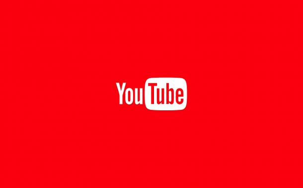 يوتيوب ينشر اعداد مقاطع الفيدو المحذوفه في اخر 3 شهور