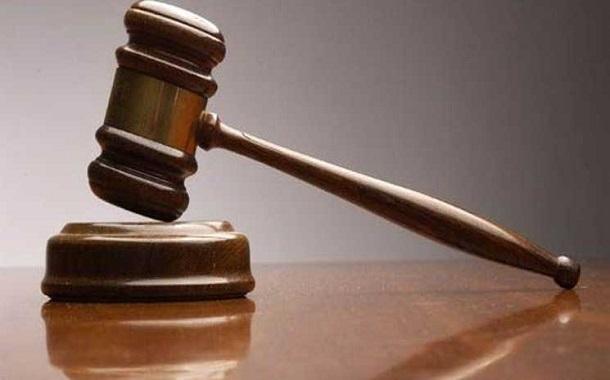الجنايات الكبرى تُجري أول محاكمة عن بُعد