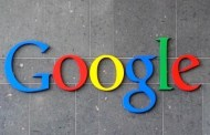 جوجل تحدد يوم 15 اكتوبر لحدثها التقني القادم