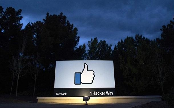 فيسبوك تتوصل إلى تسوية مع شركة بيع إعجابات وهمية