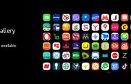 إعادة ابتكار الحياة الرقمية مع خدمات هواوي للأجهزة النقالة على سلسلة الهواتف